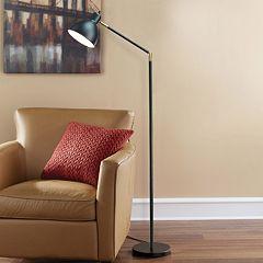 Lighting Kohl S