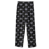 Toddler Colorado Rockies Lounge Pants