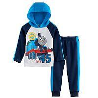 Toddler Boy 2-pc. Thomas The Train