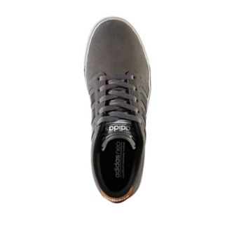 adidas NEO Cloudfoam Super Skate Men's Skate Shoes
