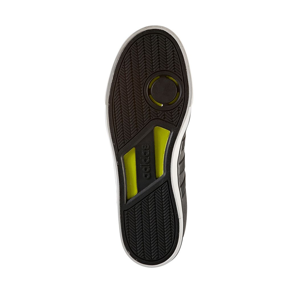 adidas NEO Cloudfoam Super Skate Men's Skate Shoes
