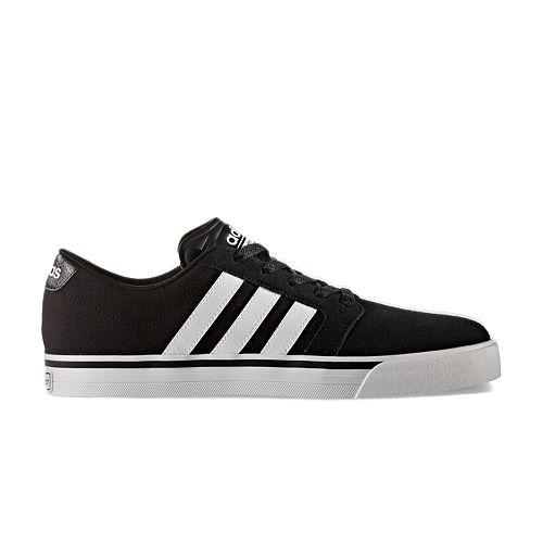 wholesale dealer e67c1 387d9 adidas NEO Cloudfoam Super Skate Men s Skate Shoes