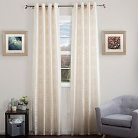 Portsmouth Home Maggie Window Curtain