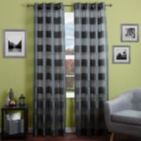 Portsmouth Home Sofia Window Curtain Panel