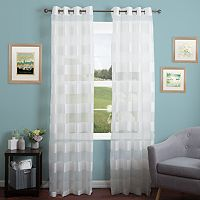Portsmouth Home Sofia Window Curtain