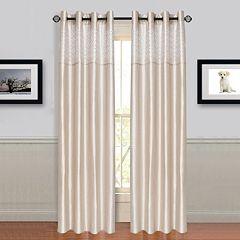 Portsmouth Home Alla Window Curtain