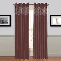 Portsmouth Home Alla Window Curtain