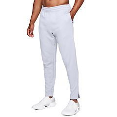 Men's Under Armour Tech Terry Tapered Pants