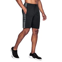Men's Under Armour EZ Knit Shorts