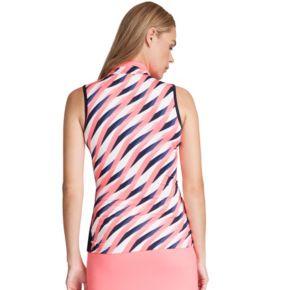 Women's Tail Cici Golf Top