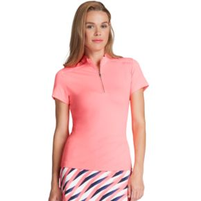 Women's Tail Zoe Golf Top