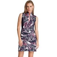 Women's Tail Maceo Golf Dress