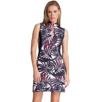 Women's Tail Maceo Golf Dress