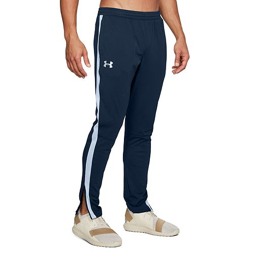 8ef6273bb3 Men's Under Armour Sportstyle Pique Track Pants