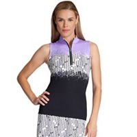 Women's Tail Fannie Golf Top