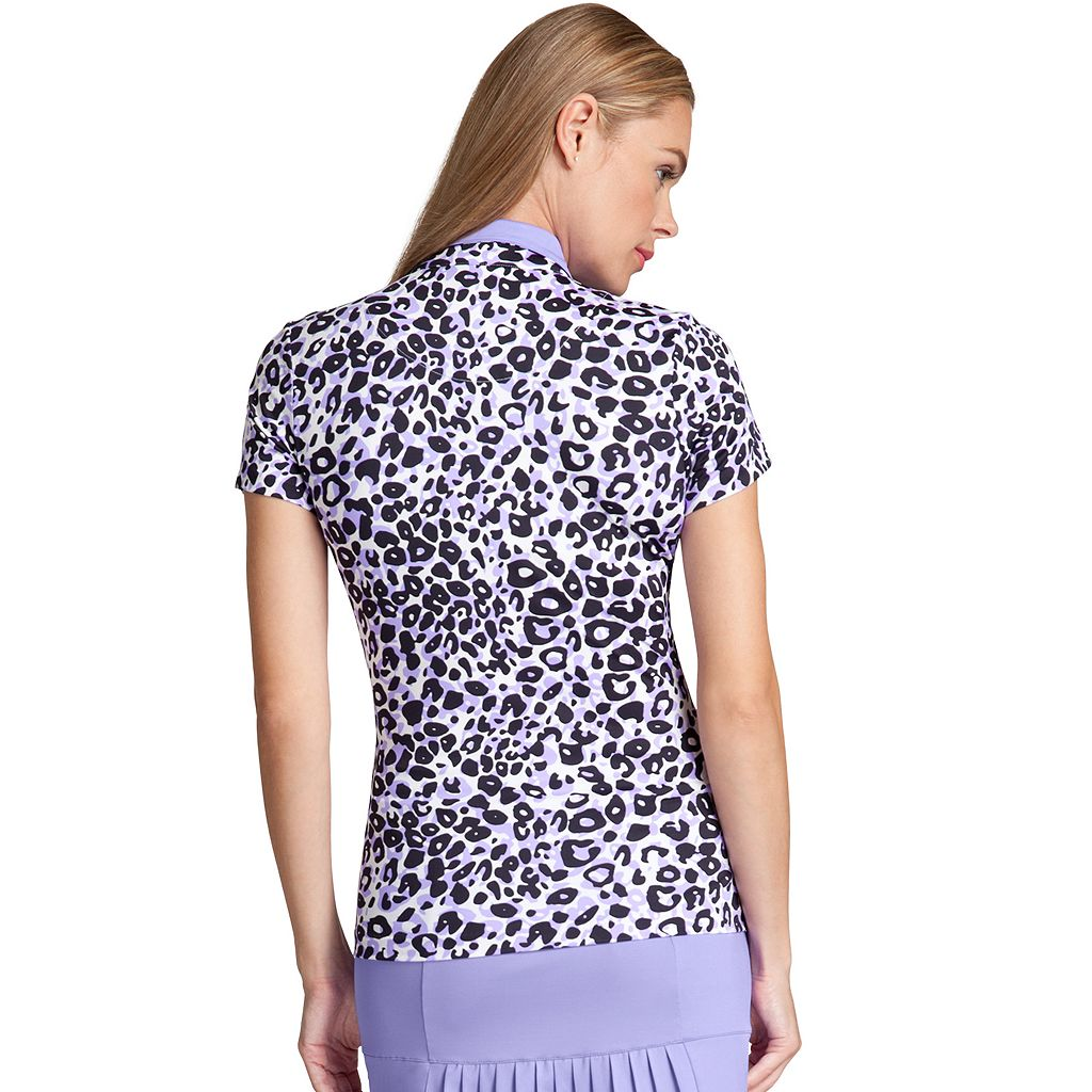 Women's Tail Ophilia Golf Top