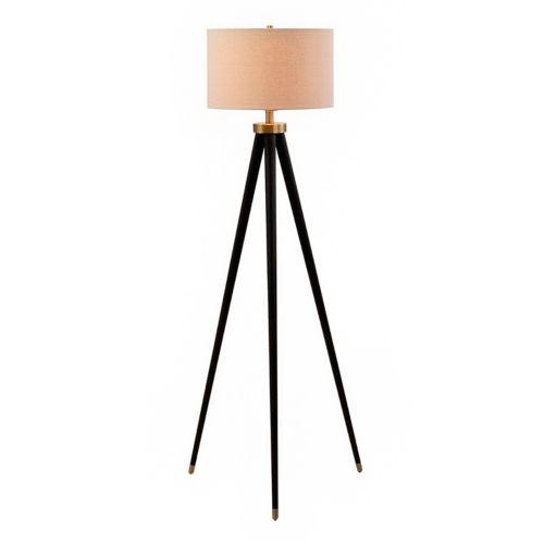 Catalina Lighting Tripod Floor Lamp by Kohl's