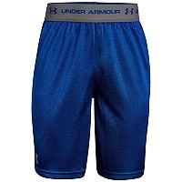 Boys 8-20 Under Armour Tech Prototype Shorts
