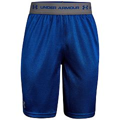 Boys 8-20 Under Armour Tech Prototype Shorts