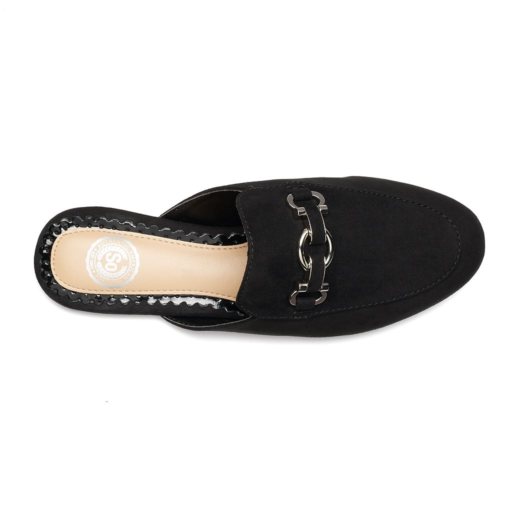 SO® Comment Women's Loafers