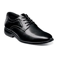 Nunn Bush Devine Men's Dress Shoes