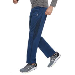 Men's Tek Gear® WarmTek Fleece Bottoms