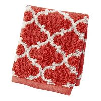 SONOMA Goods for Life™ Ultimate Performance Lattice Washcloth