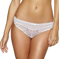 Jezebel Lana Thong Panty 530040