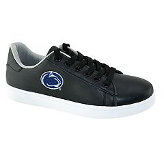 Men's Penn State Nittany Lions Oxford Tennis Shoes