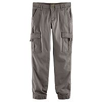 Boys 8-20 Lee Sport Jogger Pants