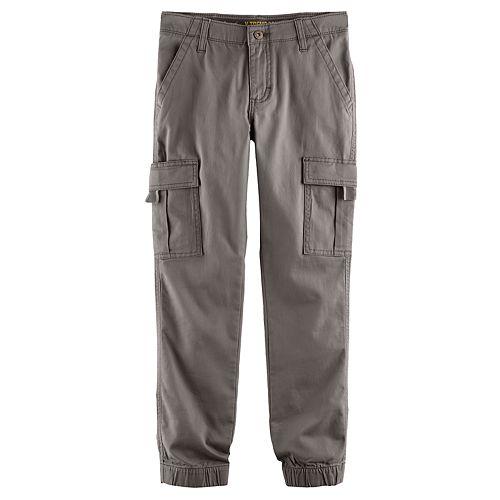 41940b38e03e Boys 8-20 Lee Sport Jogger Pants