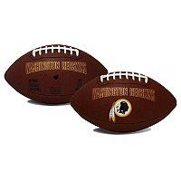 Rawlings® Washington Redskins Game Time Football