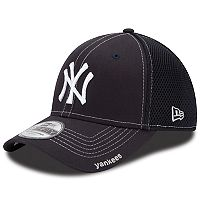 Adult New Era New York Yankees 39THIRTY Neo Flex-Fit Cap