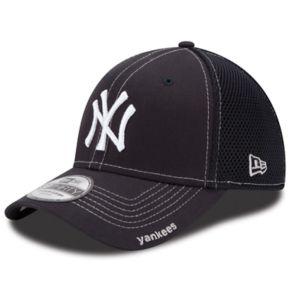 Adult New Era New York Yankees 39THIRTY Neo Flex-Fit Cap