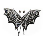 Seedling Design Your Own Bat Wings & Ears