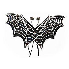 Seedling Design Your Own Bat Wings & Ears