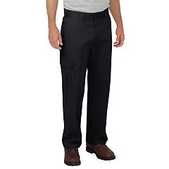 Men's Dickies Relaxed-Fit Straight-Leg Cargo Pants