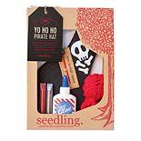 Seedling Yo Ho Ho Pirate Hat