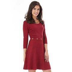 Sweater Dresses | Kohl's