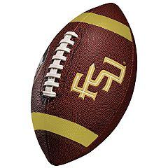 Franklin Sports Florida State Seminoles Junior Football