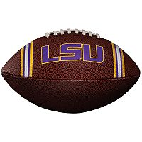 Franklin LSU Tigers Junior Football