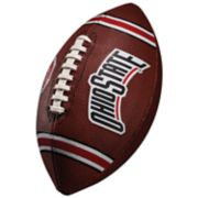 Franklin Ohio State Buckeyes Junior Football