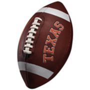 Franklin Texas Longhorns Junior Football