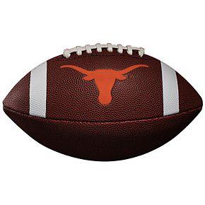 Franklin Texas Longhorns Junior Football