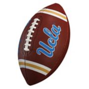 Franklin UCLA Bruins Junior Football