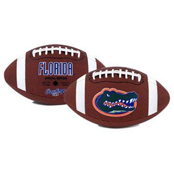 Rawlings® Florida Gators Game Time Football