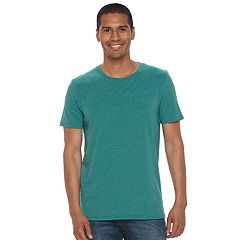 Men's SONOMA Goods for Life® Classic-Fit Flexwear Crewneck Tee