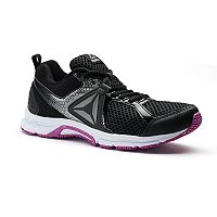 Reebok Runner 2.0 Women's Running Shoes