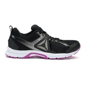 Reebok Runner 2.0 Women's Running Shoes