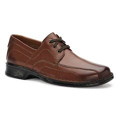 Clarks Northam Edge Men's Oxford Dress Shoes